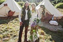 MARIAGE • FESTIVAL