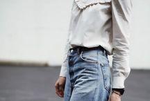 fashion * clothing