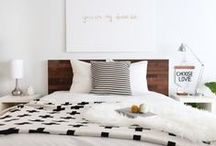 decor * bedrooms