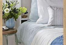 home interiors - bedroom