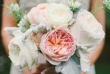 wedding * details