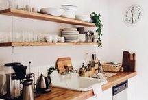 decor * kitchens