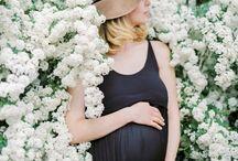 photography * maternity