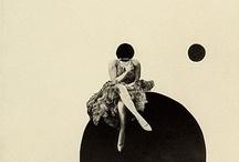 poster/print design / by Alyssa Landa