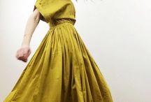 My kind of fashion!