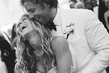 Dream Wedding! / Can't wait for that special day♥