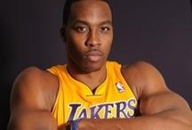 NBA / by TicketsInventory .com