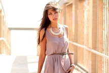 cheap dress / cheap dress is also very amazing / by Tracy Sara