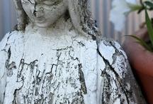 Devotion / Attributen van vertrouwelijkheid, Maria-dicht-bij-ons.