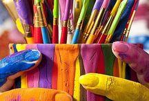 Amazing Beautiful colour