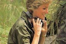 People's Beautiful Princess Diana<3