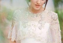 wedding * dresses