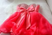 Homecoming Dress 2013 <3 / Here are some perfect styles of homecoming dresses 2013. Know the trends of 2013 and find the amazing one.  / by Tracy Sara