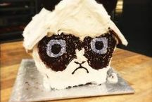 Grumpy Cat / This tells funny things. Just so you know I am Lizzy Love I am the daughter of Lisa Love.