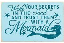 Mermaid Magical