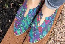 """Vegan Shoes, Sandals & Slippers / Scarpe, sandali e pantofole animal-friendly (alcuni dei prodotti segnalati sono scontati del 10% per i nostri lettori, si veda la bacheca """"Sconti Stiletico"""")"""