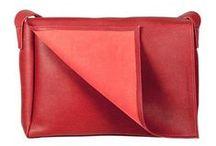 Bags & Accessories / Borse e accessori animal-friendly