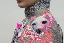 fashion amazing
