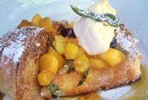 Foodiephiles - Desserts & Sweet