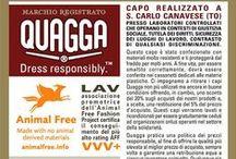 GAS Quagga-Stiletico 2015/16 / GAS sospeso a febbraio 2016 per promo (-40%) sul negozio GoGreen