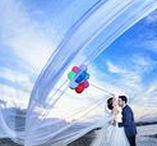 İzmir Düğün Fotoğrafçısı Kadir Adıgüzel Wedding Photography / İzmir Düğün Fotoğrafçısı, Alaçatı Düğün Fotoğrafçısı, Düğün Fotoğrafçısı, Dış Çekim, Çeşme Düğün Fotoğrafçıları, www.kadiradiguzel.com