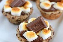 Fabulous Food Ideas