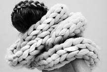 soon i'm consumed by my doom, the loom / by Andrea Idalia