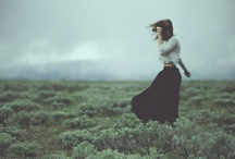 Siobhana / by Ruby-Roux Photography