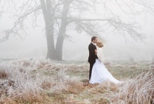 Weddings / by Ruby-Roux Photography