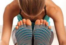 Sweat's Best Friend / #health #fitness #workout #sweat #feelgood