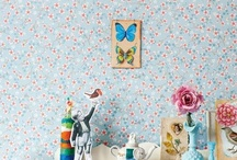 Summerhouse / by Ruby-Roux Photography