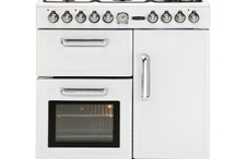Appliances / by Ruby-Roux Photography