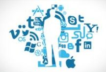 Social Media Marketing / Everything you need to know about Social Media Marketing
