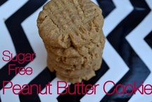 """PEANUT BUTTER / This board is for the peanut butter lover! May include other deliciousness like butterfingers, reeces, pb2, peanut butter candy, etc. Some healthy ideas....some not. It's all """"my favorite!"""""""