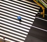 Photography: From Above / Aerial photography