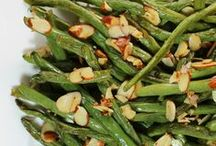 Side Dishes / Healthy and tasty Weight Watchers-friendly side dishes you and your family will love from Emily Bites...and some not-so-lightened ones from around the web :) / by emily bites