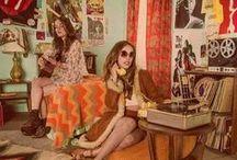 70's - The Decade Where We Belong