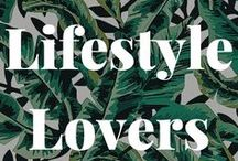 "Lifestyle Lovers | GROUP BOARD / Lifestyle Lovers is a group board that is open to any lifestyle, fashion, beauty, travel, food, or mommy bloggers.  1. Follow ""Regan Mullis"" the board admin ( https://www.pinterest.com/reganmullis/pins/ ). 2. Email Regan at reganmullis@gmail.com with the subject ""Pinterest Group Board Add"". In this email, include your Pinterest associated email and blog url.  3. Unlimited pins per day, but only allowed the same pin once per day. 4. Engage and repin other people's content.  5. Have fun!"