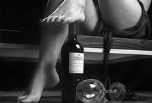 En Vino Veritas / by Kelly Holm