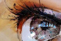 Art Works & Ink