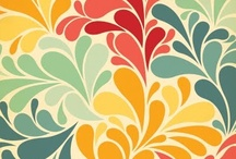 ideas for idle hands / Everyday (seasonless) craft ideas. / by Michele Batye