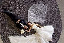 future wedding :) / by Christine Jezusko
