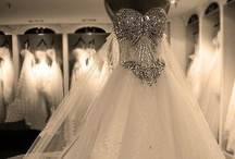 beautiful gowns. / by Tristen Milburn