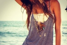 style//