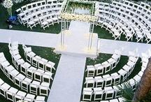A&B Wedding