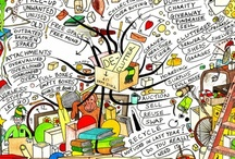 Mapping_&_Mind_Mapping_by_@Bizcom