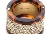 Jewels - Rings my fave