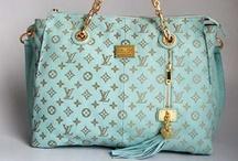 Bags bags bags we love
