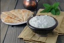 ~ Condiment Recipes / by Billie Hillier