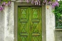 Doors *.*